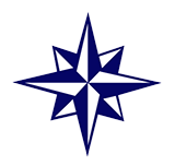 Logo Antilles Immobilier FWI